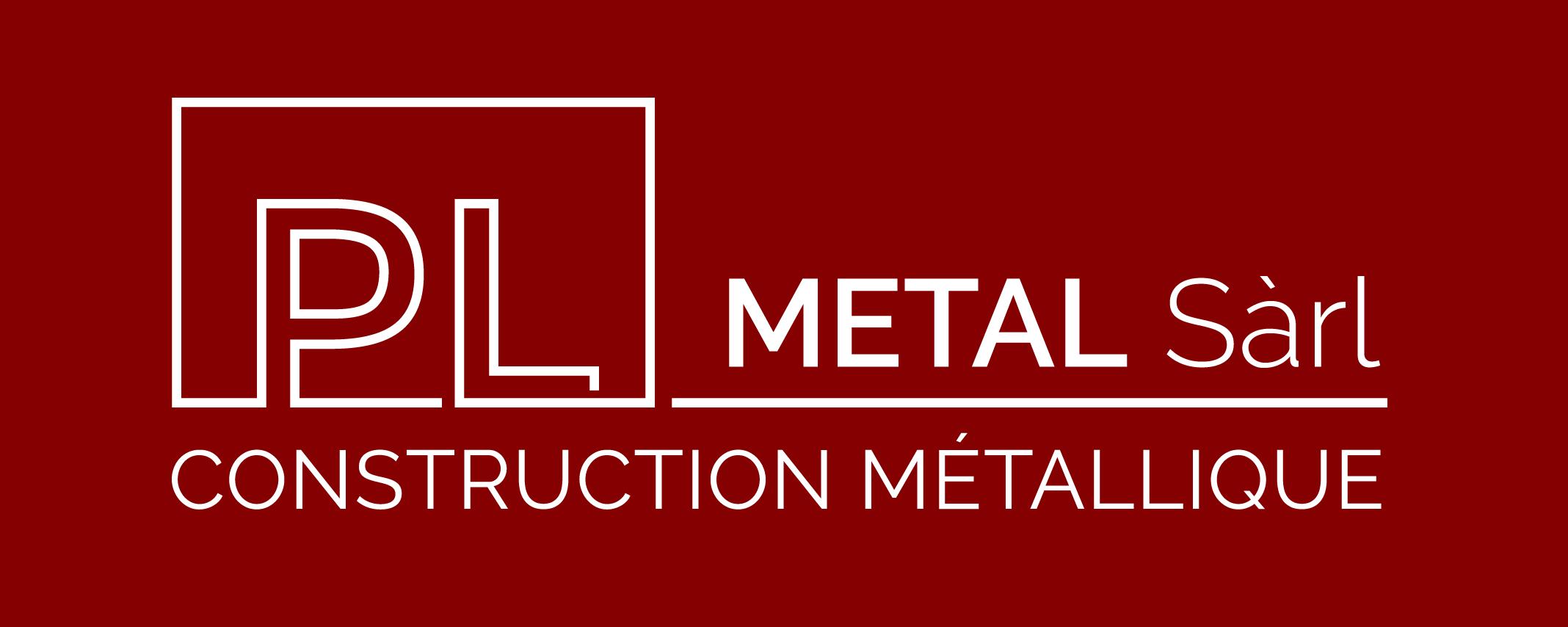 PL-Metal Sàrl